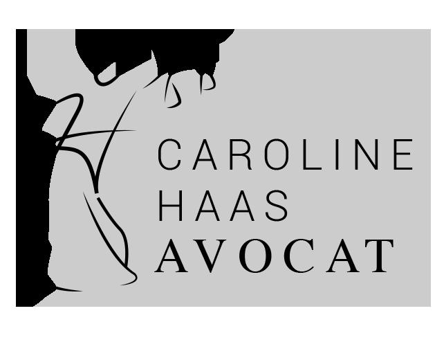 Caroline HAAS Avocat bordeaux